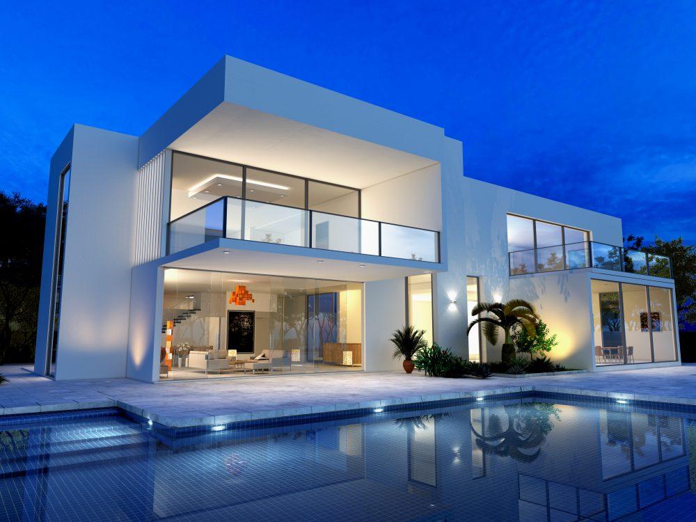Documents nécessaires à la vente d'une maison en Espagne